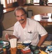 Jim Kurrasch